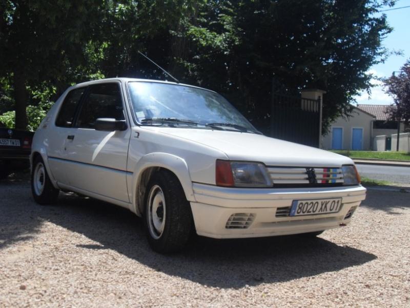 [Bastien]  Rallye - 1294 - Blanc - 1988 Sdc10911