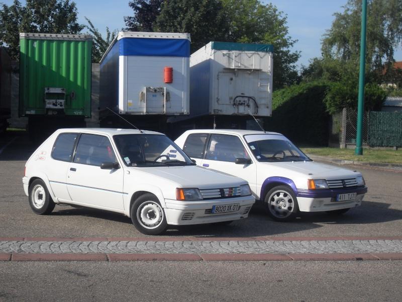 [Bastien]  Rallye - 1294 - Blanc - 1988 Sdc10914