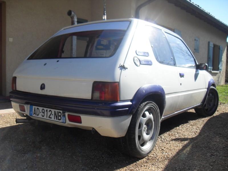 [Bastien]  Rallye - 1294 - Blanc - 1988 Sdc12010