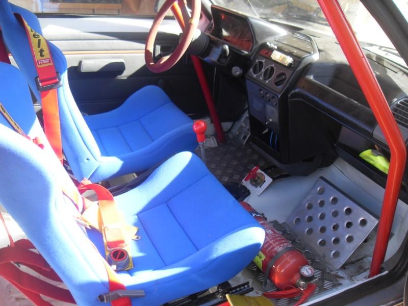 [Bastien]  Rallye - 1294 - Blanc - 1988 Sdc12011