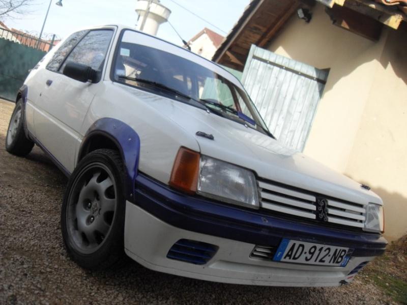 [Bastien]  Rallye - 1294 - Blanc - 1988 Sdc12110