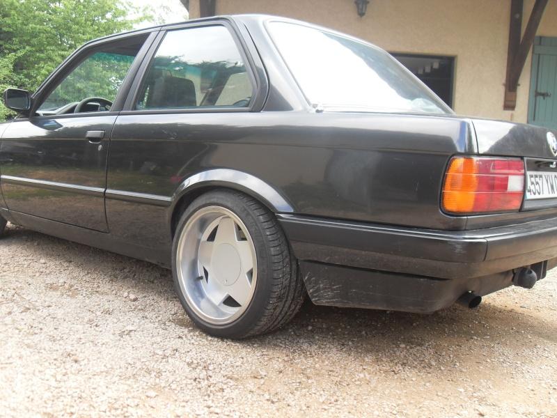 Coupe e30 ph2 manouch Style Sdc12417
