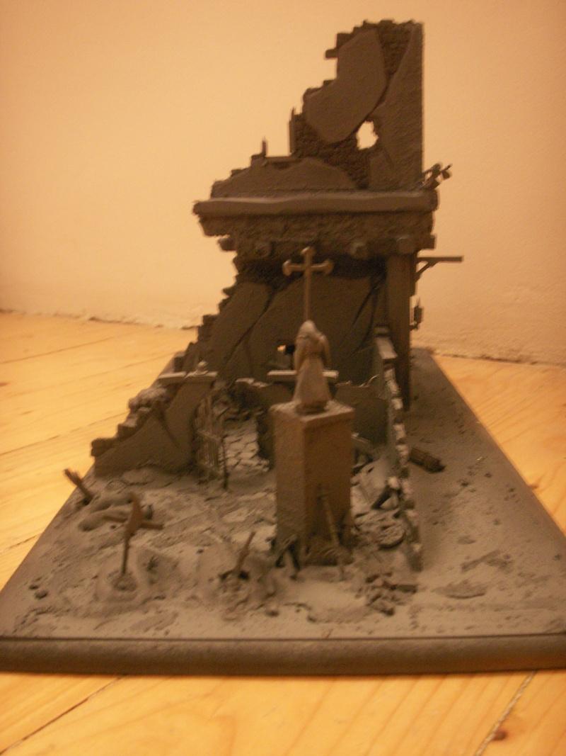 "Mordheim "" Daag Aut "", Bloodbowl inspired! Pict0230"