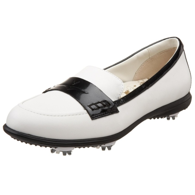 Golf Shoes - Where to buy and how to choose? B002ke10