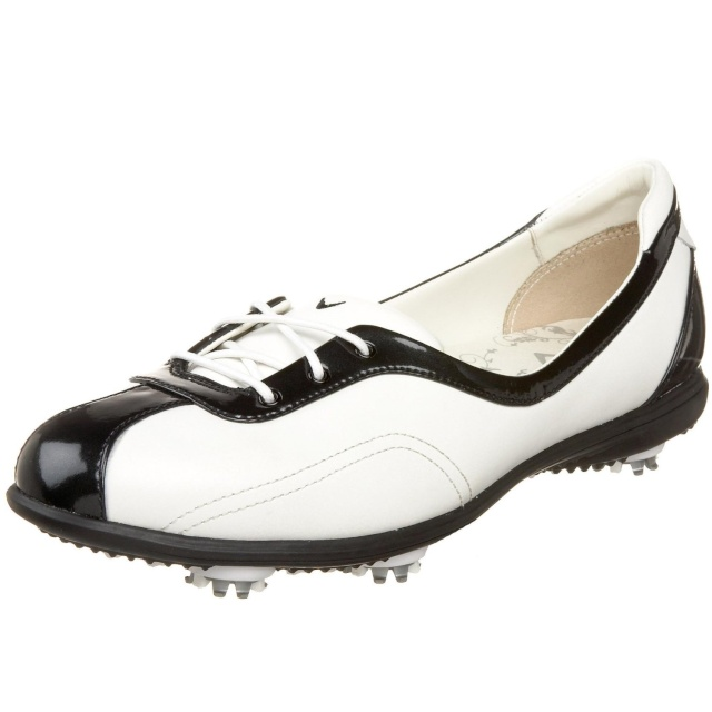 Golf Shoes - Where to buy and how to choose? B002ke11