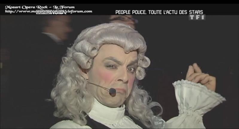 [Capture vidéo] 50 Minutes Inside Police11