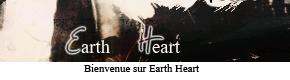 Earth Heart Mmmm10