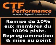 CR journée 100% piste à Folembray le 29.03.2015 Ctf_pe10