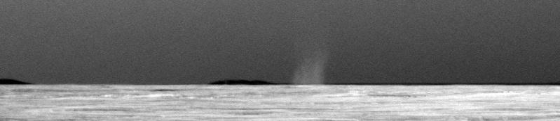 Opportunity va explorer le cratère Endeavour - Page 8 B2301-10