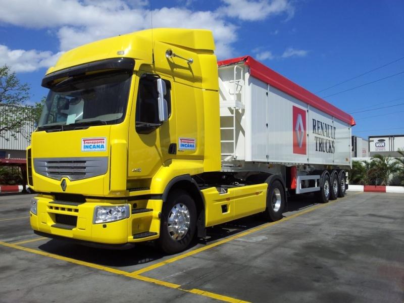 Les camions de l'Ile de la Reunion - Page 7 69164_10