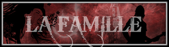 LA FAMILLE :DD La_fam10