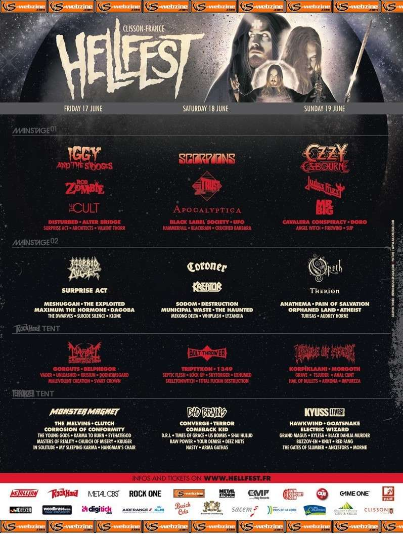 Hellfest 2011 : culte! - Page 2 Vs-web10