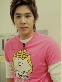 Super Junior Happy 45d4e810