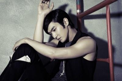 Super Junior M Choi_s10