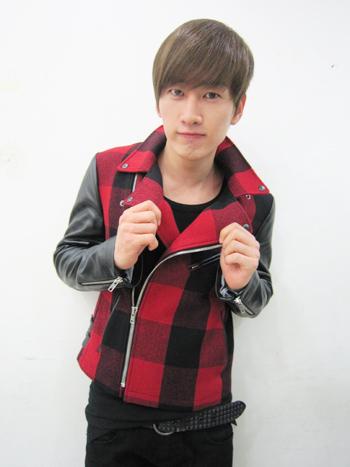 Super Junior Happy Eun_hy10