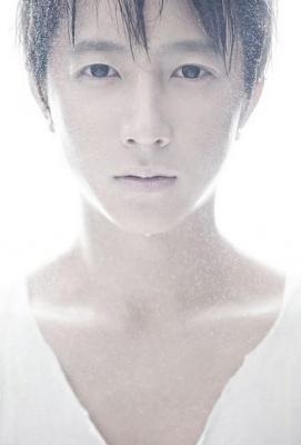Super Junior M Han_ge10