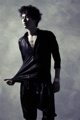 Super Junior M Kyu_hy11