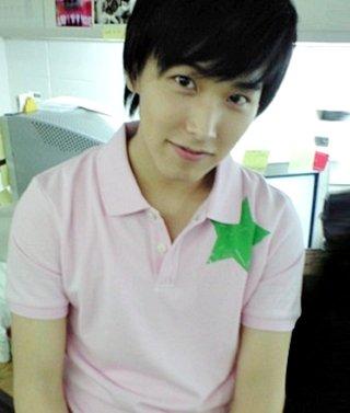 Super Junior Happy Sung_m10