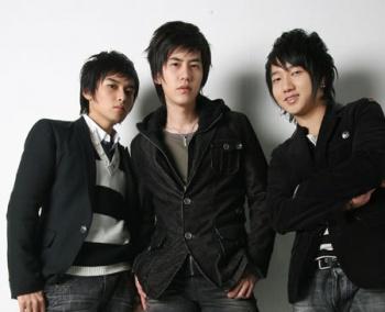 Super Junior KRY Super_10