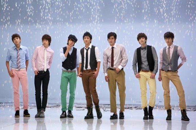 Super Junior M Super_11