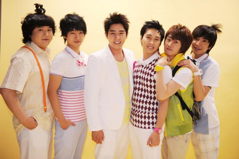 Super Junior Happy Super_12