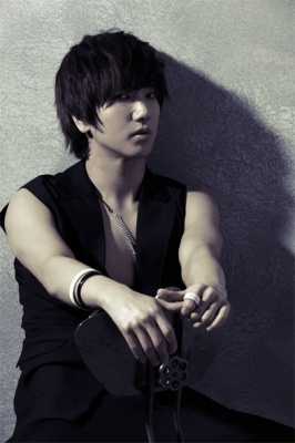 Super Junior KRY Ye_sun10