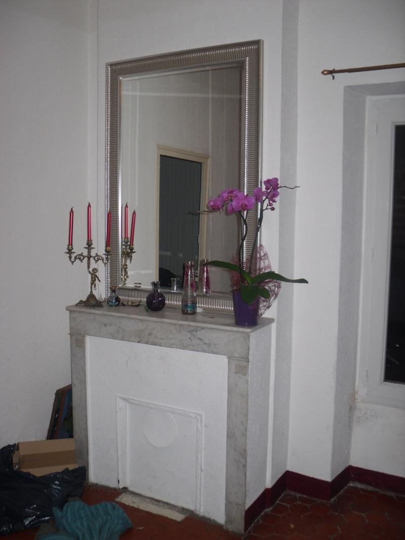Aménagement petit salon,BESOIN D'AIDE svp! 00813