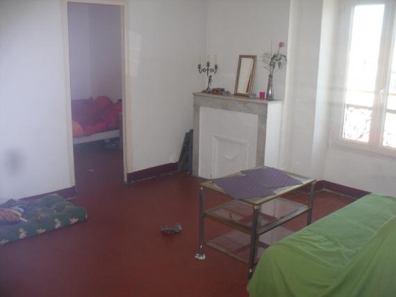Aménagement petit salon,BESOIN D'AIDE svp! Salon10