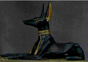 The Archetyped CosmoGenesis of the Human Metamorphosis  - Page 3 Anubis10