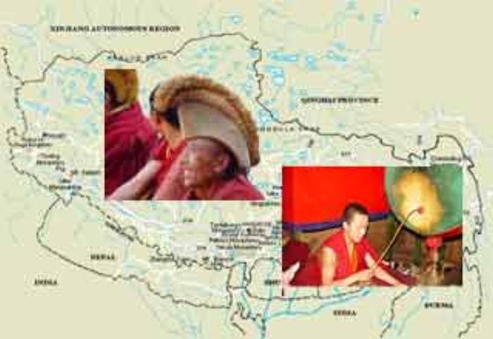 Thuban Fleet Disclosures Tibet10