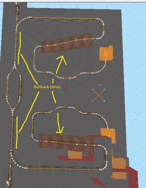 A new PLR map... Plr_bm10