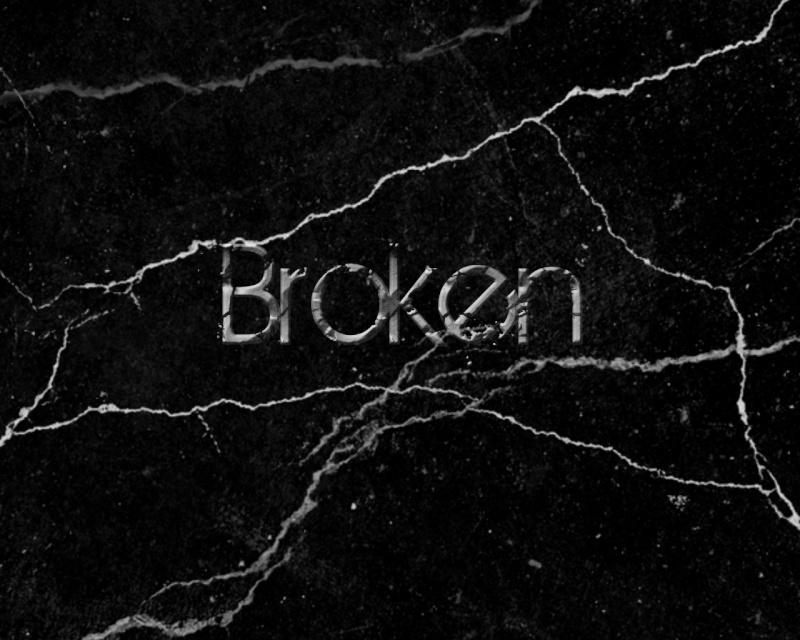 Stash of Wallpapers Broken10