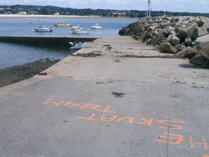 Le rendez-vous des baleines run 2 Photoj10