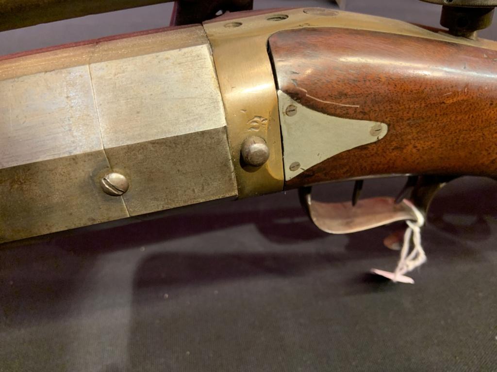 une carabine de bench rest... Img_0818