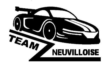 Team Z Neuvilloise
