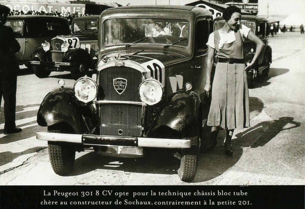 Photos d'époque - Page 8 30110