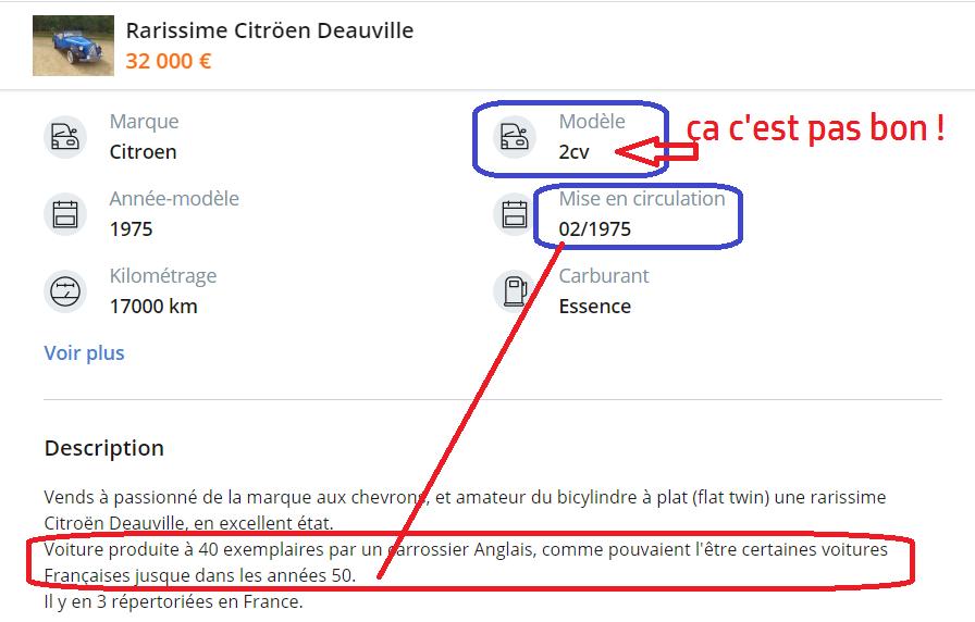 Citroën 'Deauville' Deauvi10