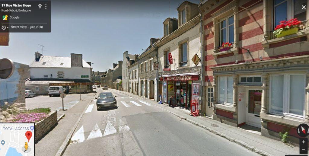 Des 01 à Douai  Pont_l10