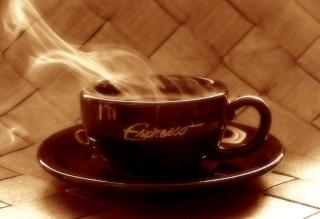 Сутрешно кафе - Page 2 Dreams11