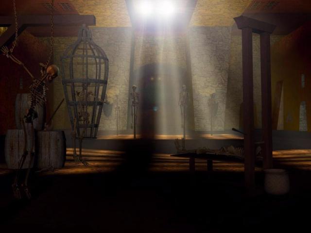 Тъмницата - Page 2 Dungeo10