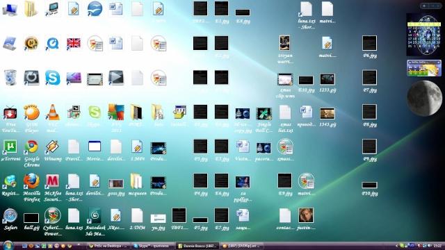 PrtSc на Desktopa Prt11