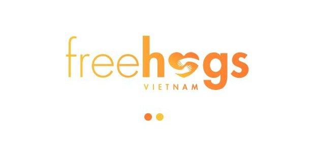 Free Hugs Vietnam - Hanoi Branch