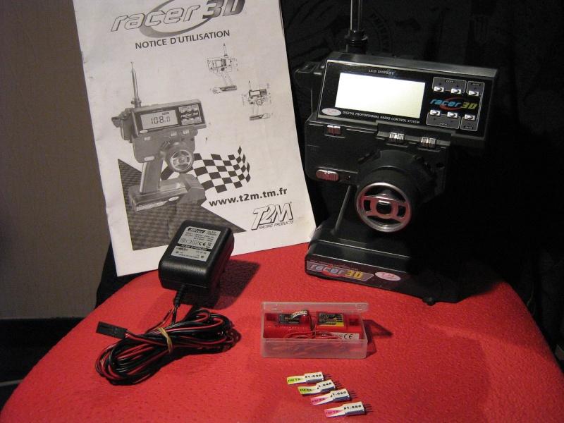 Radio T2M racer 3D, fiable ou pas? Img_2010