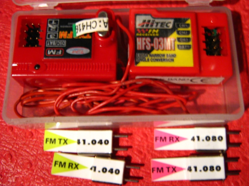 Radio T2M racer 3D, fiable ou pas? Img_2011