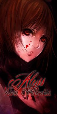 Alyss Y. Elfélontia