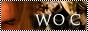 Demande pour War of Creation 88-3113