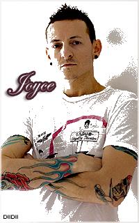 J.oyce