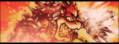 Street Fighter Tuto Bowser12