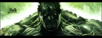 SOTW#1 Hulk_210