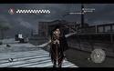 "Gegeee --->  Ezio Auditore : Tenue ""black Nuance Red""   Asscrd11"